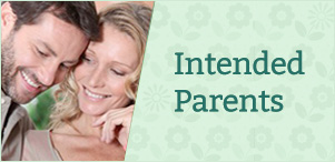 intended-parents1