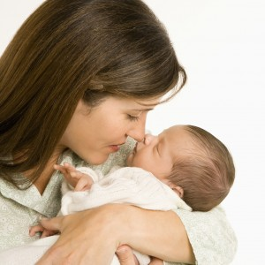 photodune-423137-mother-holding-baby-m-300x300